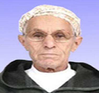 هذا هو البرلماني الشيخ الذي سيترأس مجلس النواب..شيخ الشيوخ