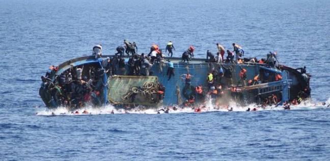 أكثر من 5200 مهاجر لقوا حتفهم حول العالم منذ مطلع العام