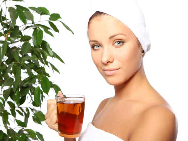شرب القهوة أو الشاي يوميا قد يبعد عن النساء الأكبر سنا خطر الإصابة بالخرف