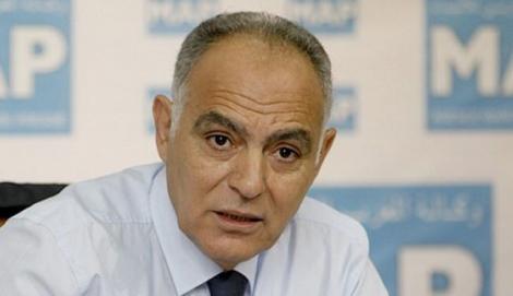 """كما توقعت ذلك """"سياسي"""" ….مزوار يقدم إستقالته بعد فشل حزب وتبعيته للبام"""