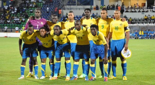 اقصائيات كأس العالم 2018:  مدرب الغابون…هدفنا هو بلوغ كأس العالم