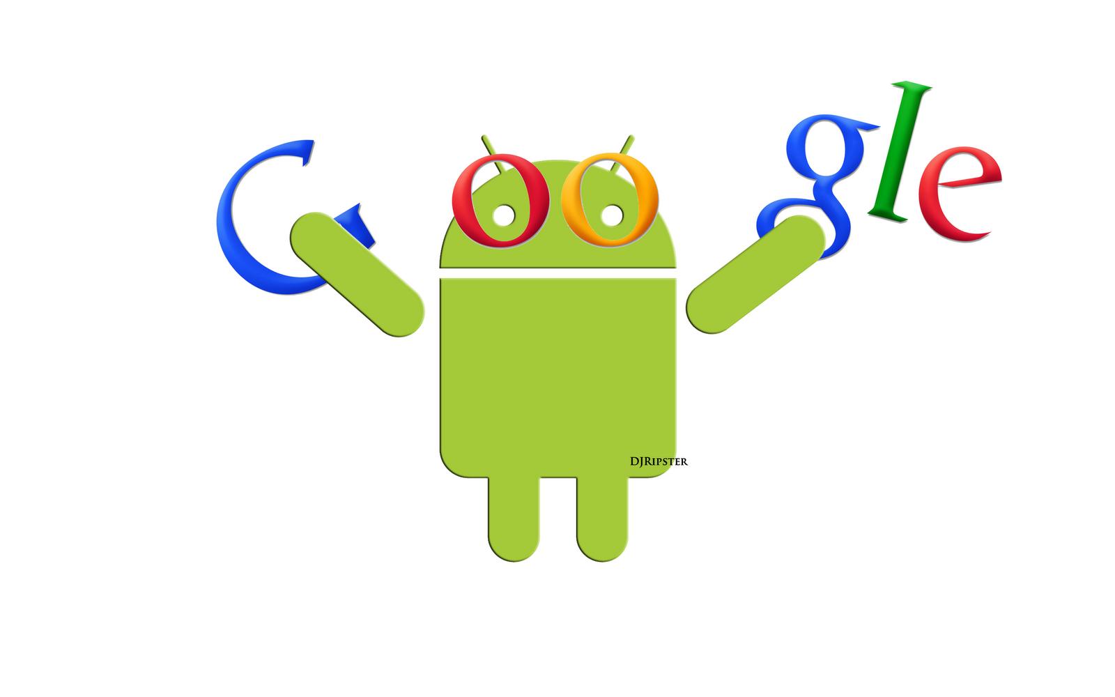 الاتحاد الأوروبي يريد من غوغل وقف ممارسات غير تنافسية بشأن أندرويد