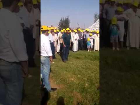 بالفيديو….مبديع يهاجم البام ورئيس جهة خنيفرة بني ملال. ..راه جاي من الجبل