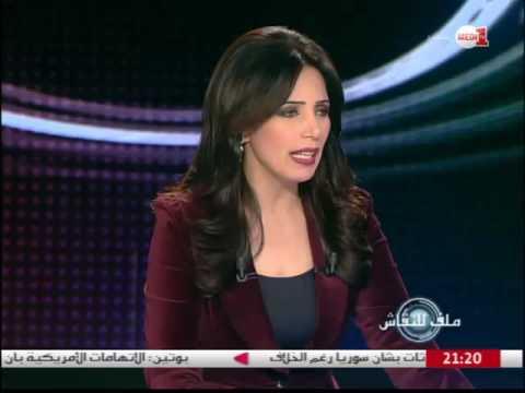 عبد القادر لكيحل ودخول حزب الاستقلال للحكومة