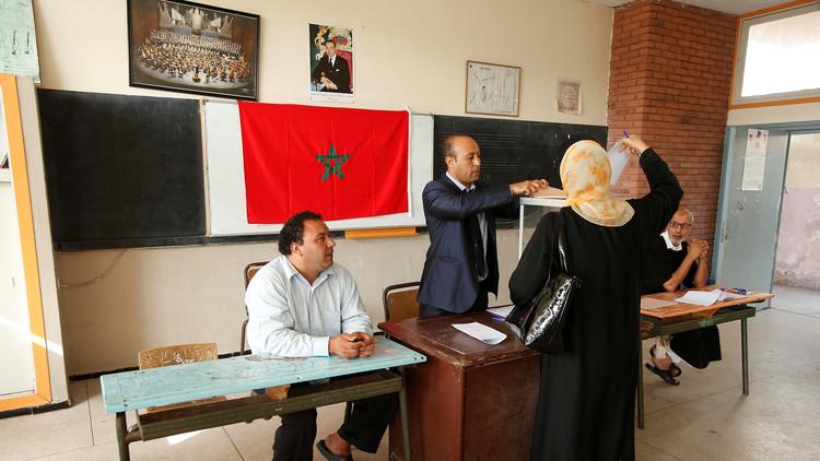 إشادة دولية بنزاهة اقتراع 7 أكتوبر وتثمين للمسار الديمقراطي المغربي