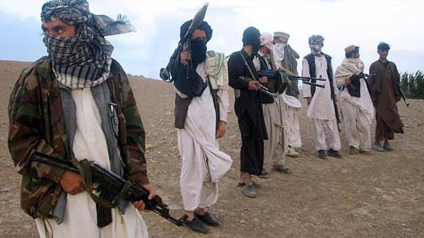 """رئيس الوزراء الهندي: باكستان هي """"السفينة الأم للإرهاب"""""""