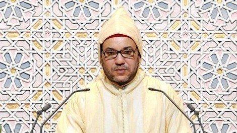 الخطاب الملكي  أدخل المغرب مرحلة التنزيل الفعلي للدستور في شقه المتعلق بربط المسؤولية بالمحاسبة