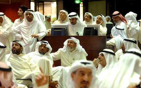 الاعتبارات السياسية قد تعرقل الإصلاح الاقتصادي في الكويت