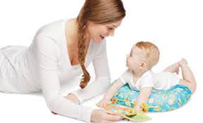 ذكاء الأب والأم ينتقل للأبناء بالوراثة