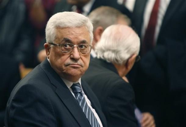 «الديمقراطية»: تدويل القضية الفلسطينية عبر « قانون متحدون من أجل السلام » و «الإعتراف بدولة فلسطين عضواً عاملاً كامل العضوية في الأمم المتحدة