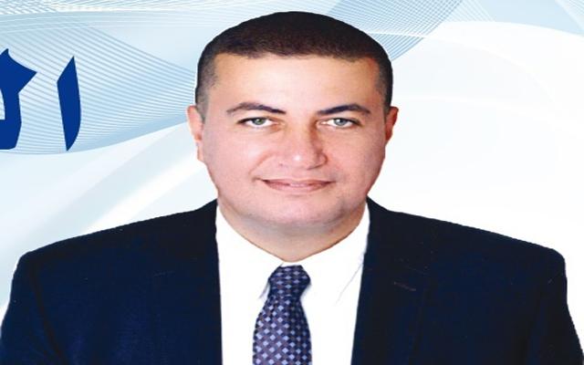 رشيد العبدي يحصل على مقعد برلماني في دائرة موت بنكيران