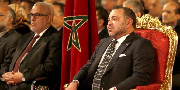 فيديو خطير جدا: مستقلون من العدالة والتنمية يفضحون مؤامرة حزب المصباح لقلب النظام الملكي وإرتباطهم بإخوان المسلمين