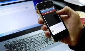توقيف شخص للاشتباه في تورطه في إجراء مكالمات هاتفية تتضمن تهديدا بارتكاب أعمال إرهابية بالدار البيضاء