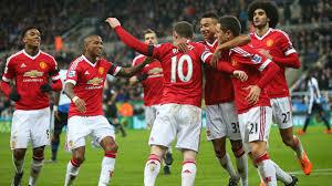 كأس الرابطة الانجليزية.. مانشستر يونايتد يتأهل لدور الربع