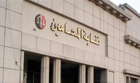 محامو المعارضين في مصر يعملون في حقل ألغام