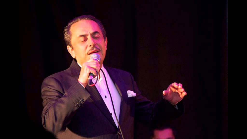رحيل الموسيقار اللبناني ملحم بركات