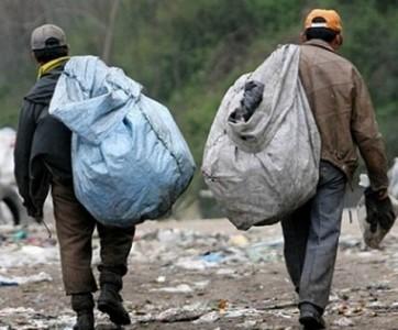 مليون شخص في المجال الحضري يعيشون بأقل من 13 درهما يوميا