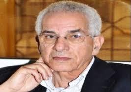 """""""محمد الناجي والدرجة الصفر في التحليل"""": كبوة جواد أم تجلِّي لعقدة مستحكمة؟؟"""
