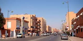 الانتخابات التشريعية بالصحراء..تسجيل أعلى نسب للمشاركة