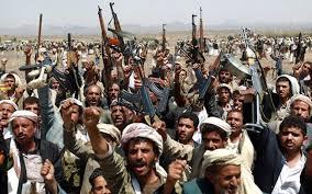 المغرب يعرب عن إدانته القوية لإقدام ميليشيات الحوثي على إطلاق صاروخ باليستي تجاه مكة المكرمة