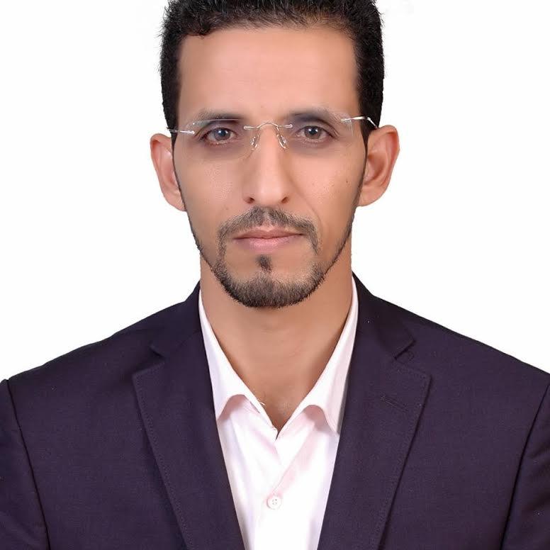 البرلماني الشاب عن حزب العدالة والتنمية الحسين حريش يعلن تنازله عن معاشه ونصف راتبه لفائدة اسر معوزة