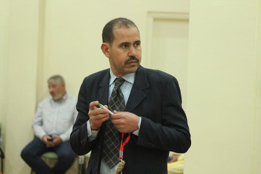 هل ستنصف المحكمة الدستورية اللغة الأمازيغية؟؟؟