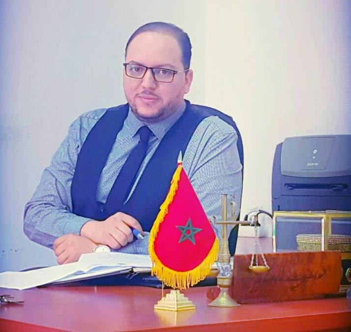 الجمعيات المهنية داخل المجلس الأعلى للسلطة القضائية مطلب مشروع