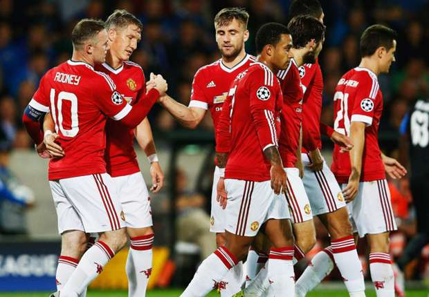 يونايتد يتلقى هزيمة مذلة 4-صفر مع عودة مورينيو لملعب تشيلسي