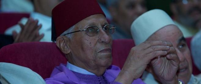 الملك محمد السادس: برحيل العربي الكواكبي فقد المغرب رواد الشعر الغنائي