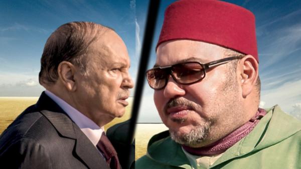 هل هي بداية الانفراج في العلاقات المغربية الجزائرية؟ صحف جزائرية تتحدث عن تقارب ظرفي بعد تحرك الملك لدول افريقية