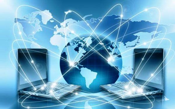 المغرب في المراتب الأخيرة في استعمال التكنولوجيا الحديثة