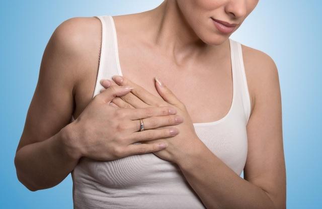 دراسة: مستويات فيتامين (د) مرتبطة بالشفاء من سرطان الثدي