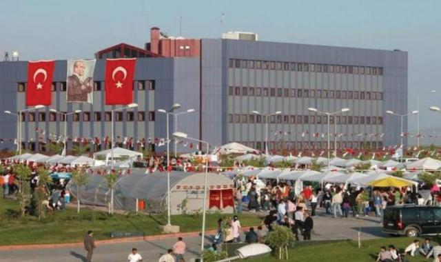 بعد عملية التطهير..اردوغان يعين عمداء الجامعات وتوتر في صفوف الاساتذة والطلاب