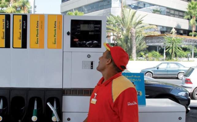 ارتفاع أسعار المحروقات في محطات البنزين يثير غضب المغاربة