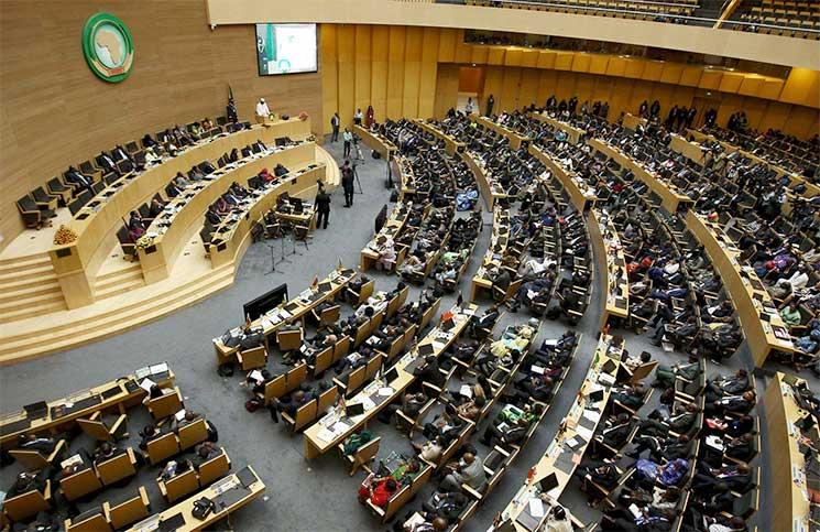 الأغلبية الساحقة من البلدان الإفريقية تنظر بشكل إيجابي لعودة المغرب إلى الاتحاد الإفريقي