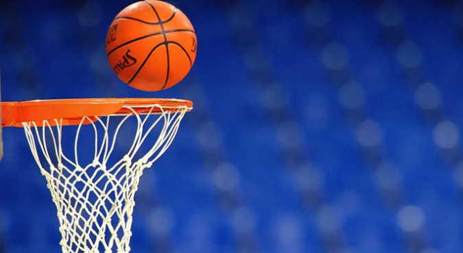 برنامج مباريات كأس إفريقيا للأندية البطلة في كرة السلة للمنطقة الأولى