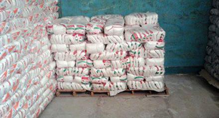 أزمة السكر في مصر تعكس ارتباك السياسة الاقتصادية