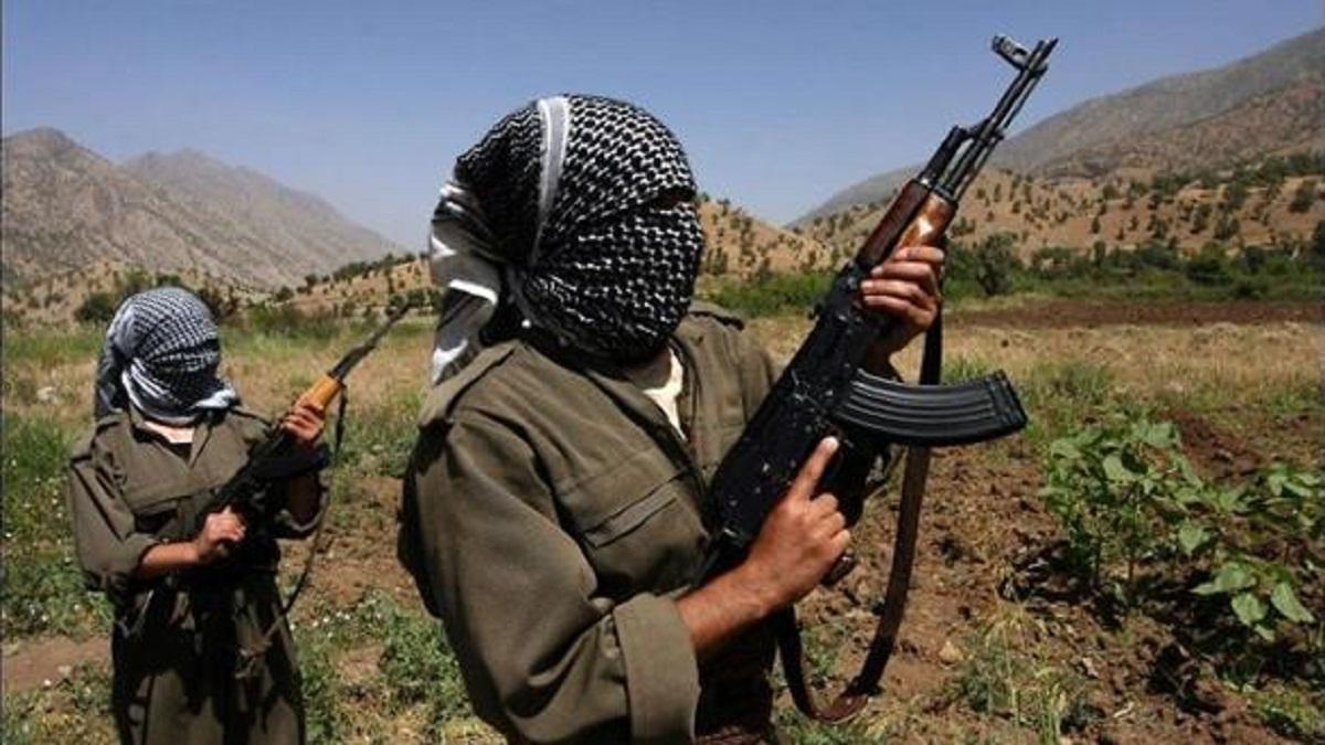 حزب العمال الكردستاني يتعهد بتصعيد الصراع مع تركيا