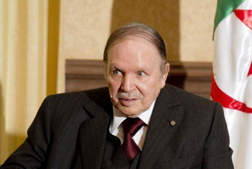 أحزاب سياسية تعترض على تعيين بوتفليقة لرئيس الهيئة العليا لمراقبة الانتخابات