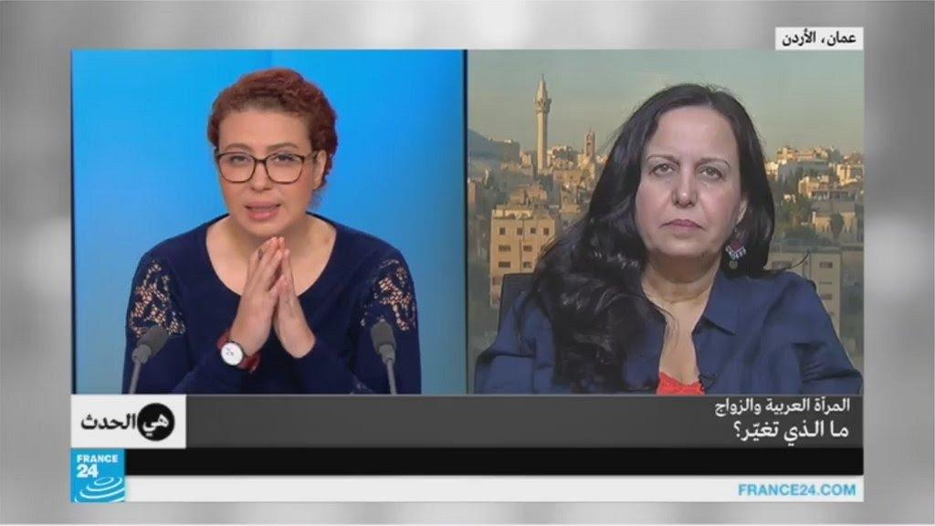 المرأة العربية والزواج.. ما الذي تغير؟