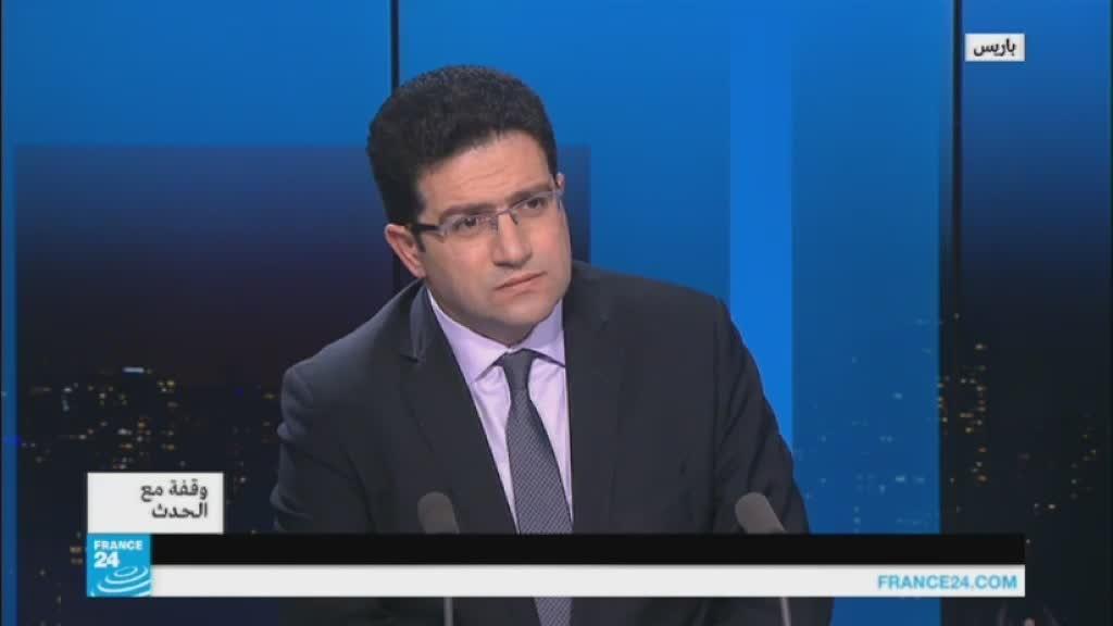 الانتخابات الرئاسية الفرنسية: اليمين يقترب من اختيار