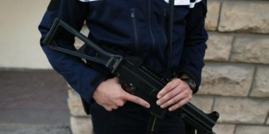 مسلح يذبح امرأة جنوب فرنسا