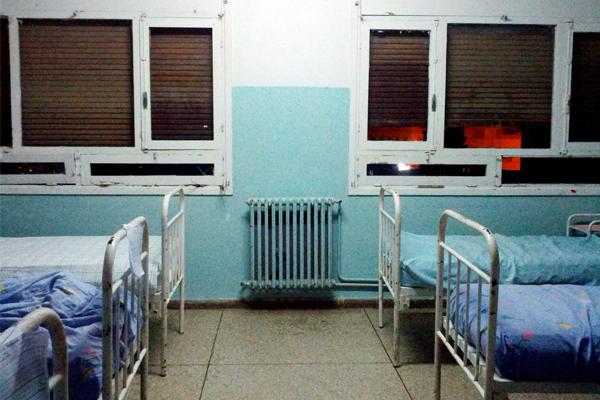 مؤسسات صحية بالمغرب تعاني خصاصا بالموارد البشرية