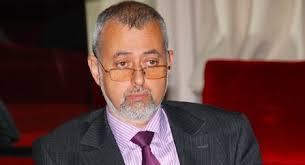 البام يصوت للعدالة والتنمية في انتخاب رئيس جديد لمجلس مقاطعة أكدال الرياض