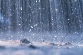 انتبهوا: أمطار قوية بالعديد من المدن المغربية