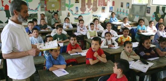 ODT:ترفض إلغاء مجانية التعليم بمختلف أسلاكه أو خوصصته وتفويته