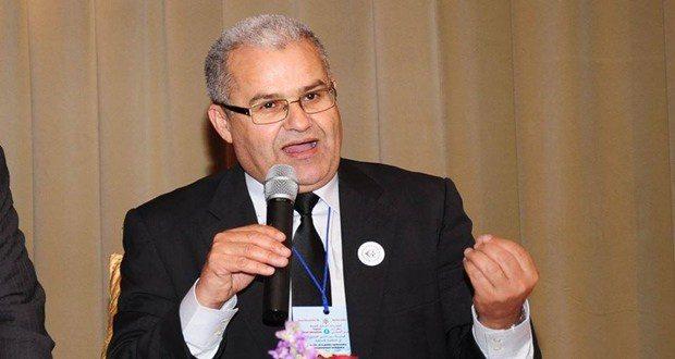 المريزق: إن الأفكار التي تصنعها مدرسة السيد حميد شباط، إنما هي حالة من اليأس السياسي الذي لا ينفع معه دواء.