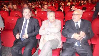 هل لتأخير تشكيل الحكومة…تأثير على الاقتصاد المغربي؟
