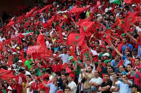 إقبال جماهيري كبير على تذاكر مباراة المغرب وكوت ديفوار