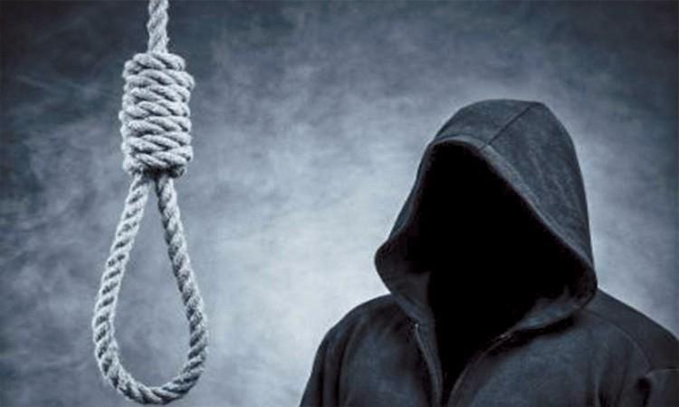 الجزائر: ارتفاع الانتحار في الوسط المدرسي وجمعية حقوقية تدق ناقوس الخطر